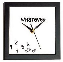 http://supercopyeditors.com/wp-content/uploads/2012/10/funny-clock.jpg